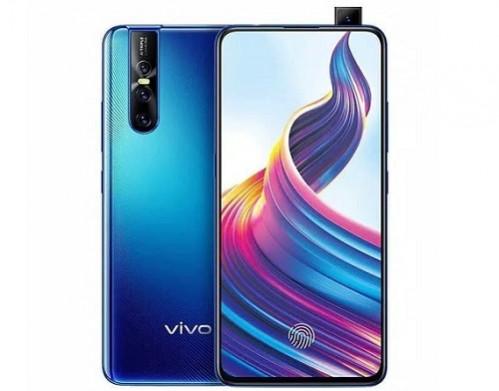 Vivo V15 Pro 6GB