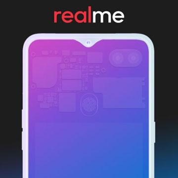 Muncul di Lazada, Realme 2 dan 2 Pro Rilis 9 Oktober 2018