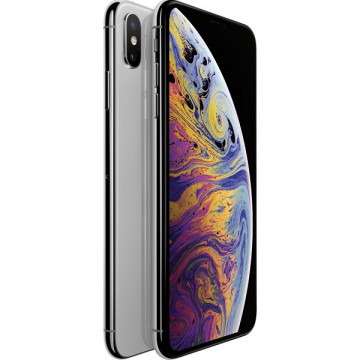 Berapa Harga Semua Komponen iPhone XS Max? Ini Rinciannya