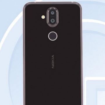 Ini Tampilan Nokia 7.1 Plus di TENAA, Segera Diluncurkan?