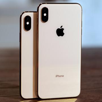 4 Masalah Parah yang Dimiliki iPhone XS dan XS Max, Apa Bisa Diperbaiki?