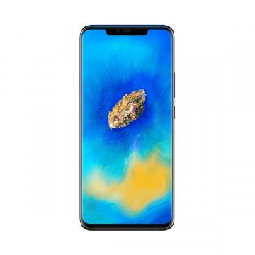 Ini Bocoran Harga Huawei Mate 20 dan Huawei Mate 20 Pro