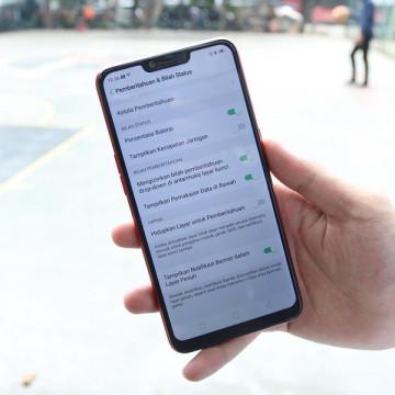 Cara Hemat Baterai Android, Dijamin Tahan 2 Hari