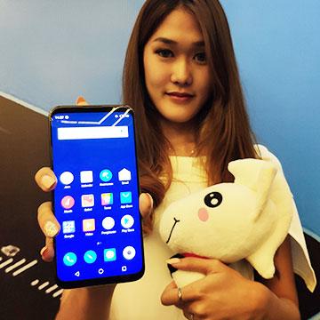 3 Hp Meizu Terbaru 2018, Harga dan Speknya Cukup Menggoda