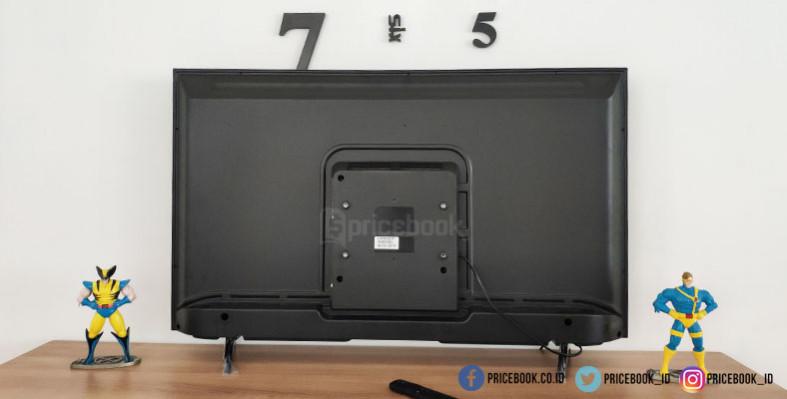Xiaomi Mi TV 43