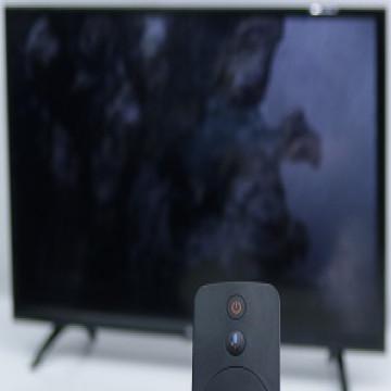 Xiaomi Mi TV 4A 43 Inch, Ukuran Lebih Besar Dengan Layar Full HD