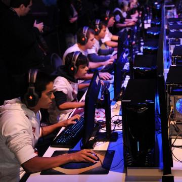 5 Game Online MMO PC Terbaru 2018 yang Wajib Ditunggu