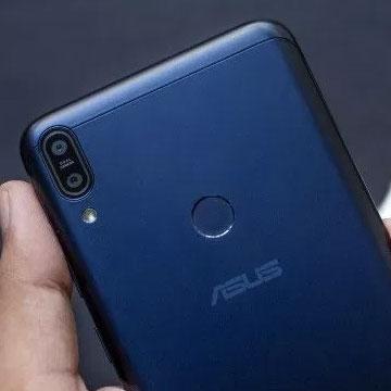 ASUS Zenfone Max Pro M2: Spek dan Bedanya dari Max Pro M1
