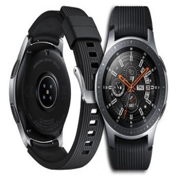 Samsung Galaxy Watch 46mm, Desain Kece Performa Ok