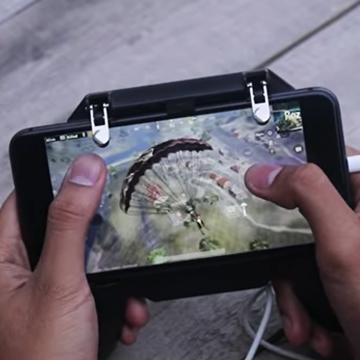 7 Gamepad PUBG Terbaik 2020, Harga Mulai 3 Ribuan