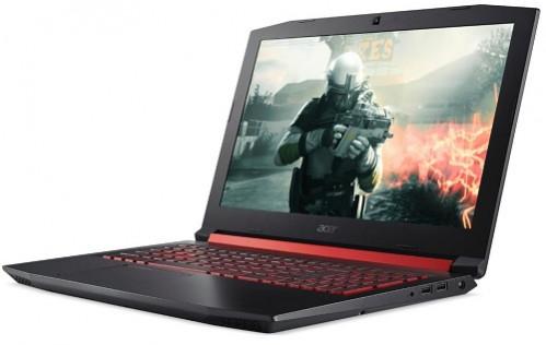 Acer Nitro 5 AN515-51-58YX
