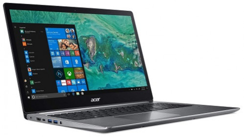 Acer Swift 3 SF315-41-R8HZ