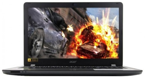 Acer Aspire F5-573G-71MS