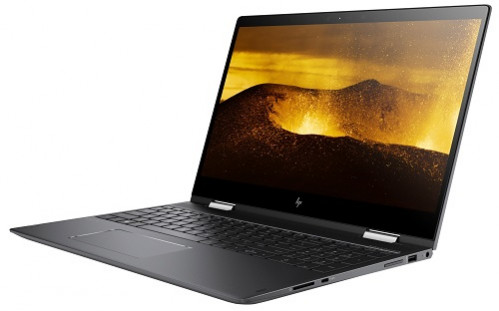 HP Envy X360 15M-BQ121DX