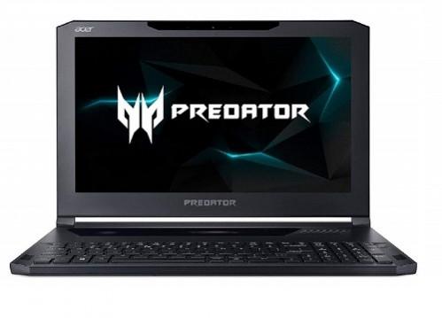 Acer Predator Triton 700 CORE I7-7700