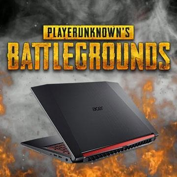 7 Laptop Gaming Untuk Main PUBG yang Harganya Terjangkau