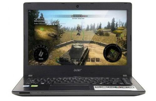 Acer Aspire E5-476G 86CD
