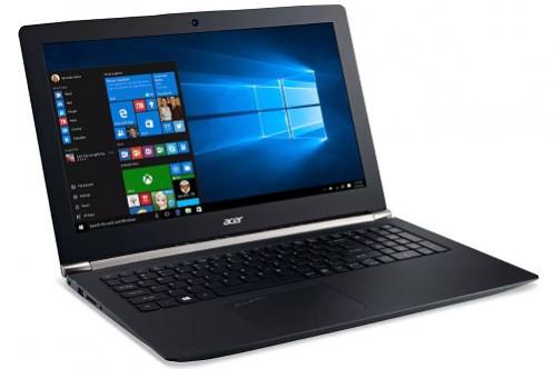 Acer Aspire VN7-592G