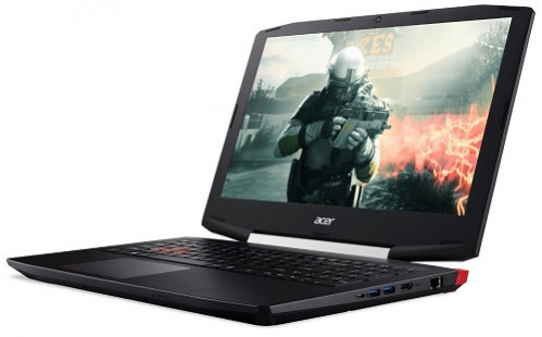 Acer Aspire VX15 VX5-591G-79GM