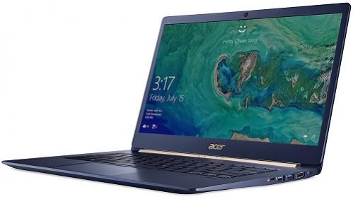 Acer Swift 5 SF514 52T