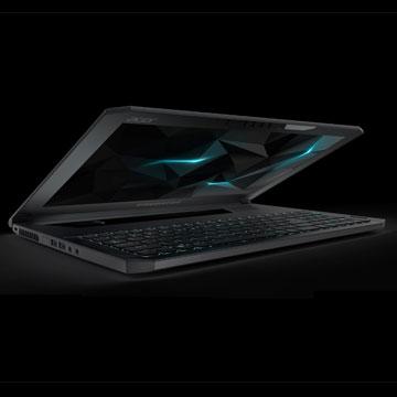 7 Laptop Gaming Tipis, Mudah di Bawa Kemana Saja
