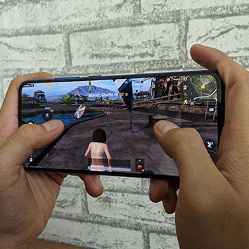 24 Hp Gaming Murah, Harga 2 Jutaan Bisa Main PUBG