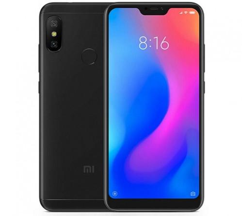 Xiaomi mi a2 lita