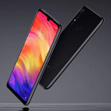 19 Hp RAM 4GB dengan Harga 2 Jutaan di 2019
