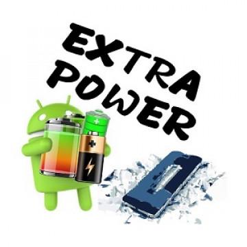 21 Hp Baterai Besar dan Tahan Lama, Harga Mulai 1 Jutaan