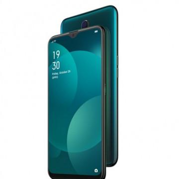 Hp OPPO RAM 4GB Harga Murah Tebaik 2019, OPPO F11 Terbaru
