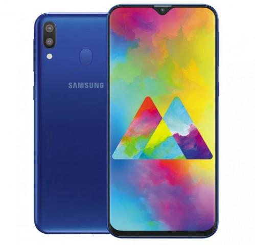 Harga Samsung Galaxy Note 3 3g Spesifikasi Juli 2019 Pricebook