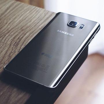 12 Hp Samsung RAM 3GB yang Harganya Murah di 2019