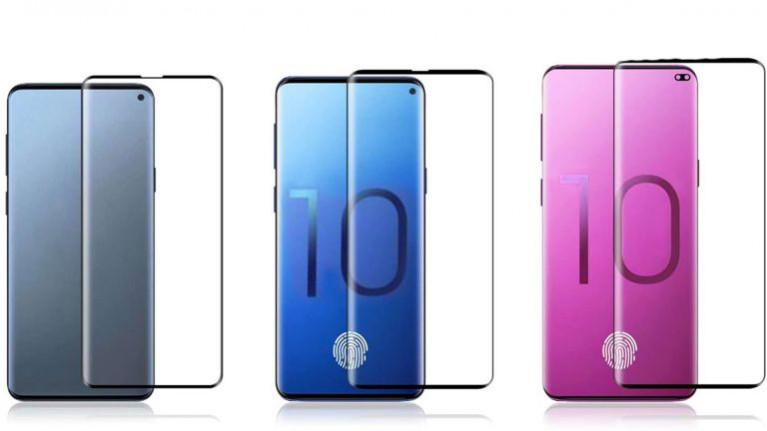 Harga Samsung Galaxy S10 X Siap Launching Di Korea Selatan Pricebook