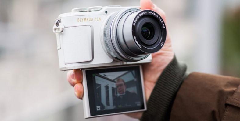 Harga Canon Eos 80d Kit Ef S 18 55mm Spesifikasi Juli 2019 Pricebook