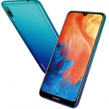 Huawei Y7 Pro 2019 VS OPPO A3s, Komparasi Hp Terbaik di Bawah Rp2 Juta