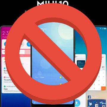 Paling Gampang! 9 Cara Menghilangkan Iklan di Xiaomi. PERMANEN!