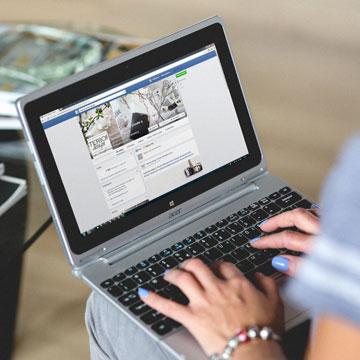 5 Cara untuk Tetap Aman Saat Aktif di Facebook