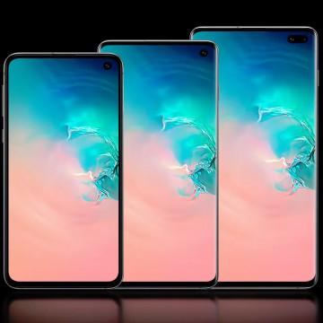 Harga Samsung Galaxy S10 dan Spesifikasinya, Sudah Rilis!