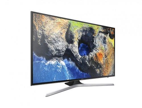 Smart TV Samsung UA40MU6103