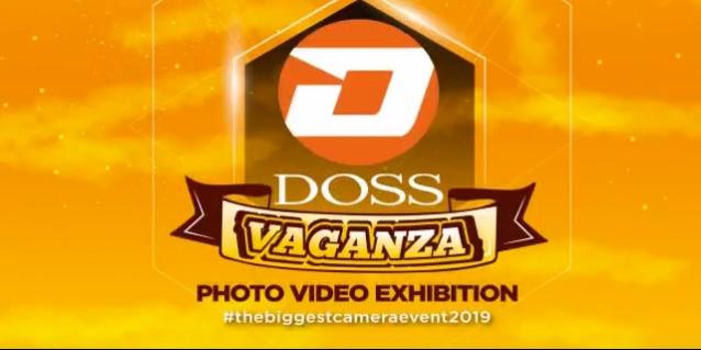 Doss vaganza 2019