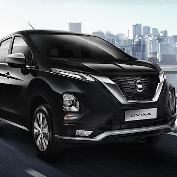 Spesifikasi All New Nissan Livina, Mobil Keluarga yang Nyaman dan Canggih