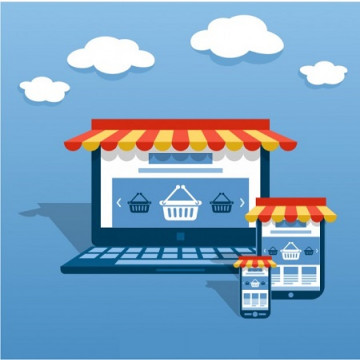 Belanja Online Luar Negeri Gratis Ongkir? Cek Situsnya!
