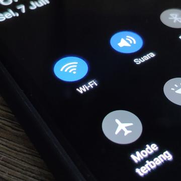 5 Cara Membobol Wifi yang Dikunci Biar Tahu Passwordnya