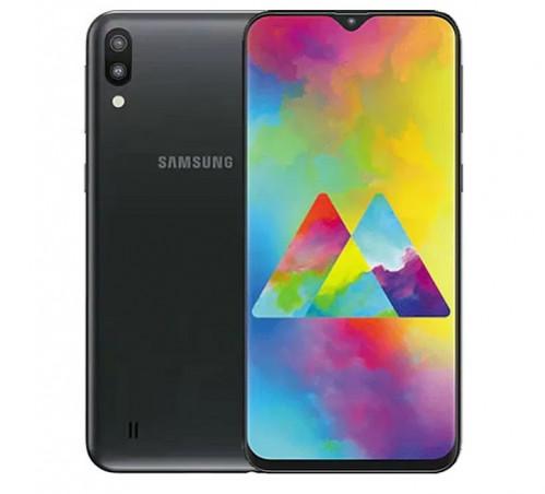 Harga Samsung Galaxy M10 Spesifikasi Juli 2019 Pricebook
