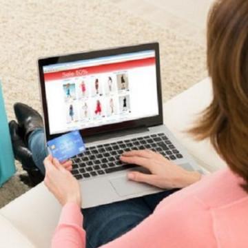 Cara Belanja Online Pakai Voucher, Lebih Gampang dan Hemat
