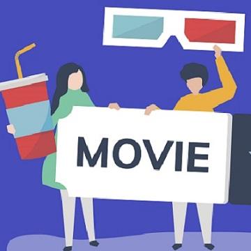 Situs Download Film Terbaru dan Terlengkap di 2019