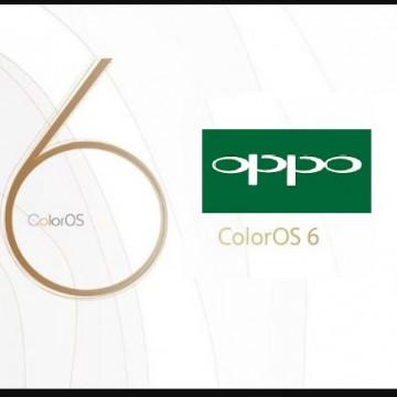 10 Kelebihan ColorOS 6.0, Bikin OPPO F11 Pro Makin Bagus