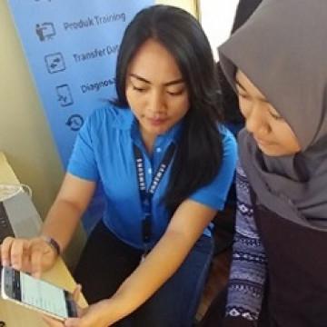 Ramadhan Bersama Samsung, Bisa Main Game Gratis!