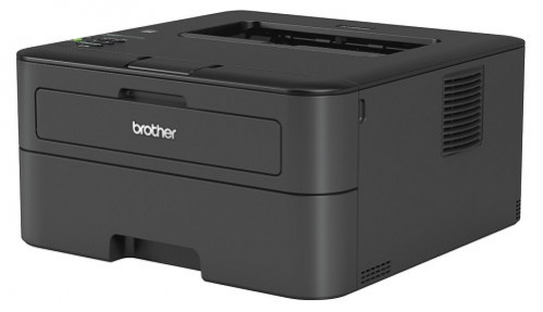 Printer Laser Brother HL-2360DN