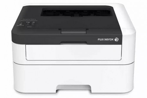 Printer Laser Fuji Xerox DocuPrint P225